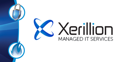 Xerillion Managed IT Services