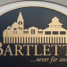 bartlettsign